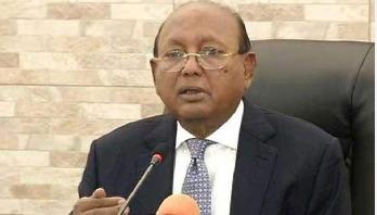'কোম্পানি আইন ব্যবসাবান্ধব করা হবে'