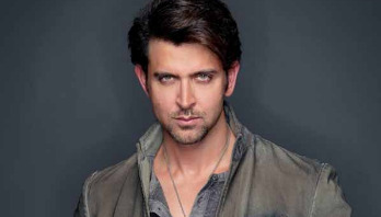 Hrithik Roshan wants to do a psychological thriller next!