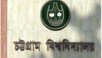 2 CU BCL leaders expelled