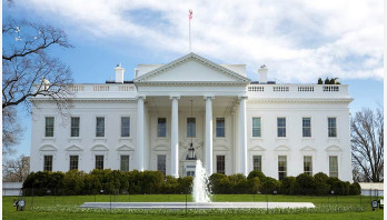 Trump summons entire Senate to White House