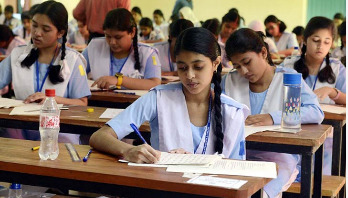 SSC, equivalent results today