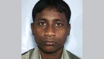 Family refuses to receive militant Abu's body