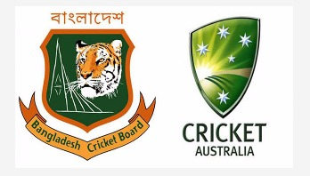 Australia to tour Bangladesh for test in August