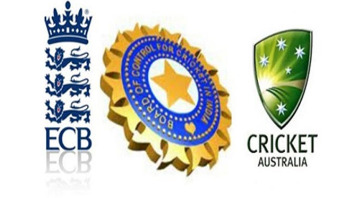 Major blow for BCCI and Big Three in ICC meeting