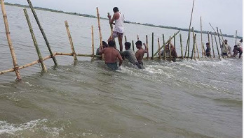 Steps needed to remove sufferings of haor people