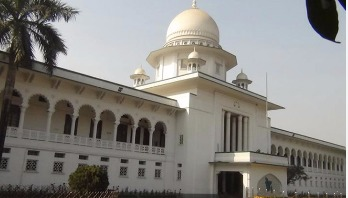 No tannery waste for fish, poultry feed: SC