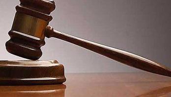 25 BNP men jailed in Gaibandha