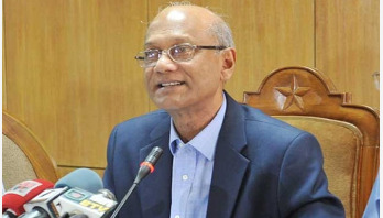 Exact exam paper evaluation behind this result: Nahid