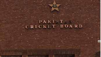 PCB to send legal notice to BCCI for compensation