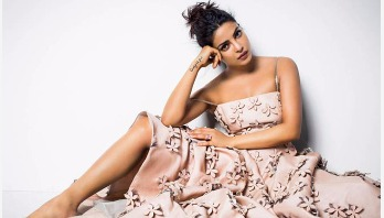 I was kicked out of films, says Priyanka