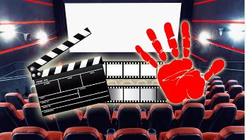 বুকিং এজেন্ট: আমাদের চলচ্চিত্রের ক্যানসার