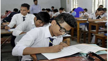 SSC, equivalent result on May 4