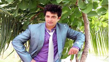 Actor Shakib Khan banned