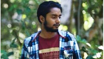 সিনেমা বানাব, শাকিব অভিনয় করবেন : রনি