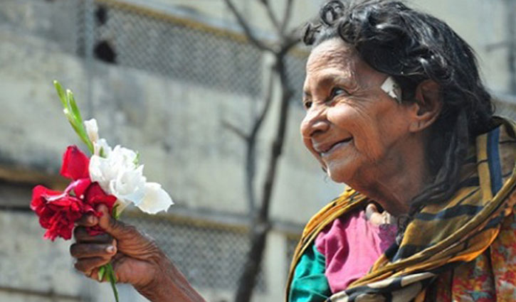 Life expectancy now 71.6 years in Bangladesh
