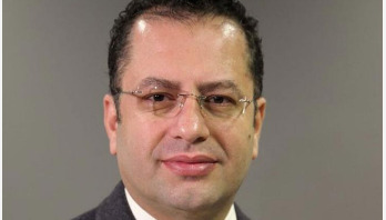 Iranian TV owner shot dead in Turkey