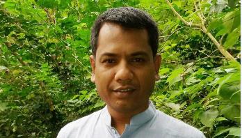 কালীগঞ্জে শিক্ষা কর্মকর্তা লাঞ্ছিতের ঘটনায় শিক্ষক বরখাস্ত