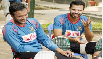 Salary increased for cricketers