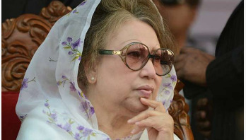 Gatco graft case against Khaleda will continue