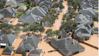 44 dead in Harvey devastation