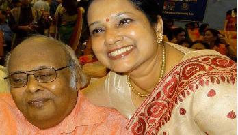 ভালোবাসা শহীদ কাদরী || নীরা কাদরী