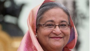 PM to visit flood-hit Dinajpur, Kurigram Sunday