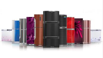 Walton fridge sales up by 30pc during Jan-July'17
