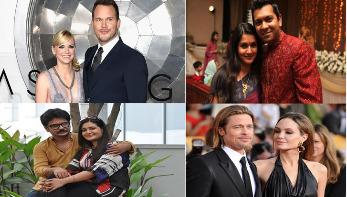 List of Celebrity breakups in August 2013 - FamousFix List