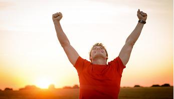 সুস্বাস্থ্যের বিজ্ঞানসম্মত ১০ উপায়