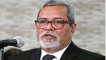 'ভোটে সেনাবাহিনী মোতায়েন ইসির সিদ্ধান্তে হবে'