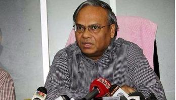 BNP slams govt for hajj flight disorder