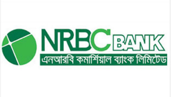 NRB Commercial Bank's MD removed