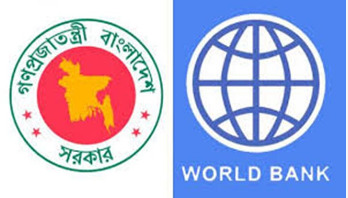 WB approves $245m to strengthen safety-net programmes