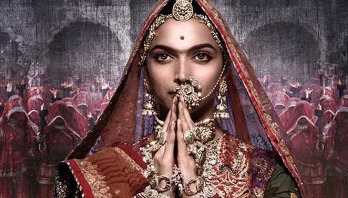 Court lifts ban on Deepika's Padmaavat imposed by 4 states