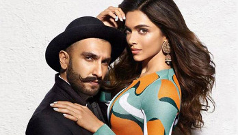 Deepika, Ranveer will get married this year