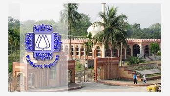 2 female teachers assaulted at JU
