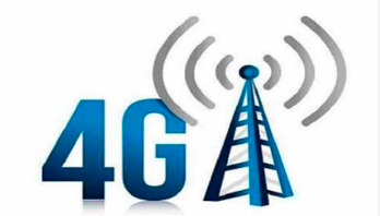4G spectrum auction today