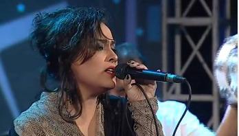 Singer Saba Tani dies