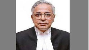 CJ for steps to use Bangla in all strata of HC