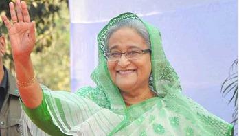 Rajshahi ready to welcome PM