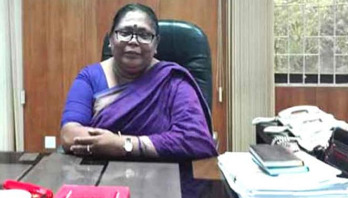 Why JU VC appointment not illegal: HC