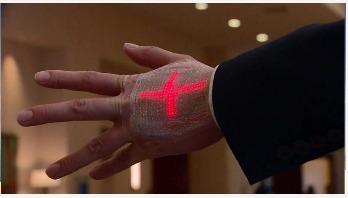 Wearable tech aids stroke patients
