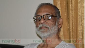 'বাঙালি জাতীয়তাবাদ আর প্রান্তিক বাঙালদের জাতীয়তাবাদ এক নয়'