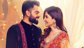 Anushka Sharma, Virat Kohli to get married