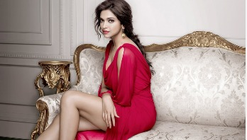 Deepika buys a new house in London?