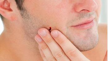 পুরুষদের ডায়াবেটিসের ১০ উপসর্গ