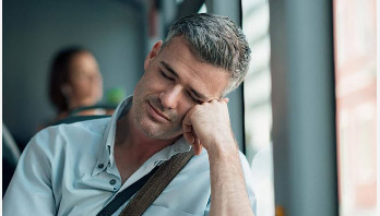 পুরুষদের ডায়াবেটিসের ৯ লক্ষণ