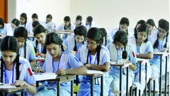 JSC, JDC exam results on December 30