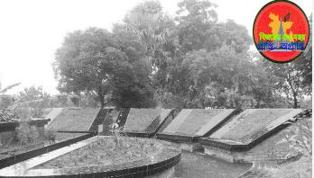 মুক্তিযুদ্ধবিষয়ক জাতীয় অনুষ্ঠান হবে সংরক্ষিত ঐতিহাসিক স্থানে