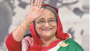 PM to visit Barisal on Thursday